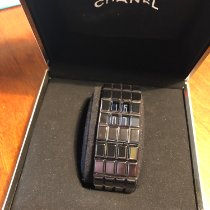 Chanel H1003 2003 pre-owned