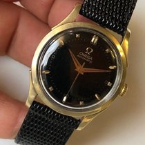 Omega 2635-6 1953 pre-owned