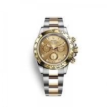 Rolex Daytona 1165030006 new