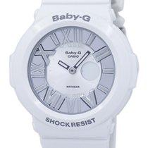 Casio Baby-G BGA-160-7B1 new
