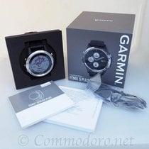 Garmin Sintetico 47mm Quarzo nuovo Italia, oleggio