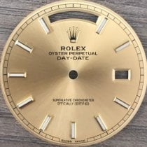 Rolex Day-Date 40 228238 occasion