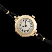 Rolex 6939 1918 tweedehands