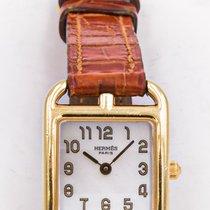 Hermès Cape Cod CC1.185 2000 pre-owned