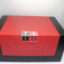 Tissot Unworn UAE, SHARJAH