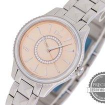 Dior VIII new Quartz Watch only 152510M002