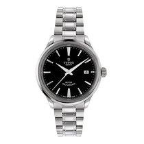 Tudor Men's M12500-0002 Style 41 mm Watch