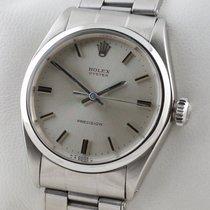 Rolex Oyster Precision 6426 1969 gebraucht
