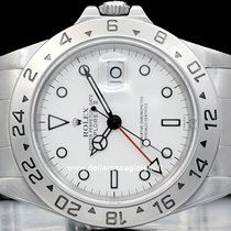 ロレックス (Rolex) Explorer II  Watch  16570