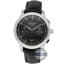 Glashütte Original Senator Chronograph 39-31-34-42-04