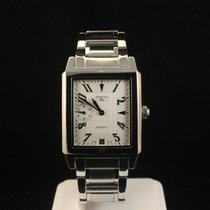 Zenith Elite Port Royal On Bracelet Stainless Steel
