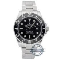 勞力士 (Rolex) Sea-Dweller 4000 116600