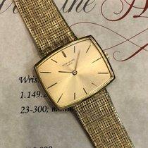 Patek Philippe Vintage 3527 pre-owned