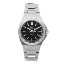 IWC IW3239-02 Staal Ingenieur Automatic 40mm