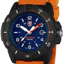 Luminox Carbon 45mm Quarz XS.3603 neu