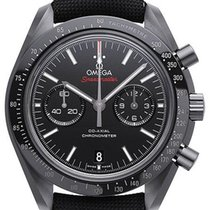 Omega Speedmaster Professional Moonwatch 311.92.44.51.01.007 2020 nouveau