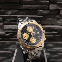 Breitling Chronomat D13050 usado