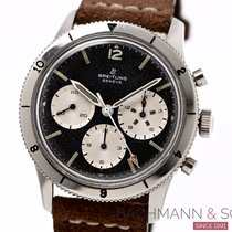 Breitling 765 1967 occasion
