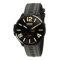 U-Boat 8108/A nuevo