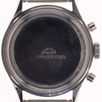 Gallet 1965 new