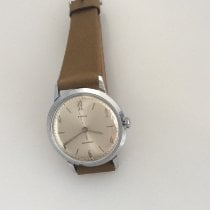 Timex 1966 pre-owned