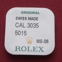 Rolex 3035-5015 Hemmungsrad (Ankerrad)