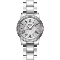 Mido Baroncelli Lady Mini