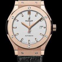 Hublot Classic Fusion 45, 42, 38, 33 mm 511.OX.2611.LR 2020 neu