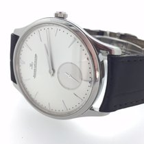 Jaeger-LeCoultre Ultra Thin 41mm