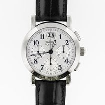 Paul Picot Firshire Ronde Flyback Chrono P7049.20.753L001