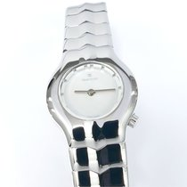 TAG Heuer Alter Ego White Mother of Pearl WP1412