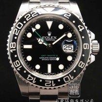 劳力士  (Rolex) 116710LN