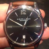 Hamilton Jazzmaster H386150