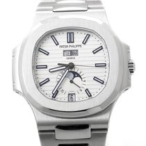 Patek Philippe Nautilus NEW SEALED