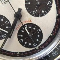 Rolex Daytona Acero 37mm España, Marbella