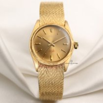Rolex Oyster Perpetual 6744 1973 pre-owned