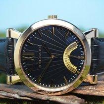 f46e5a3ef03 Bulgari Sotirio - Todos os preços de relógios Bulgari Sotirio na ...