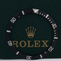 Rolex Submariner usados
