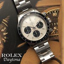 Rolex 6263 Acier 1979 Daytona 37mm occasion