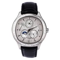 Piaget P10533/1024439 pre-owned