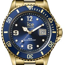 Ice Watch IC016762