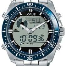 Lorus R2B01AX9