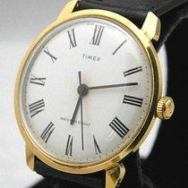 Timex použité