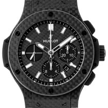 Hublot Big Bang 44 mm 301.QX.1724.RX nuevo