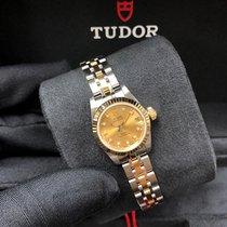 Tudor Prince Date M92513-0011 new