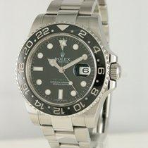 Rolex GMT-Master II 116710 LN 2007 rabljen