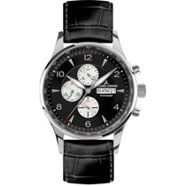 Jacques Lemans LONDON HERREN