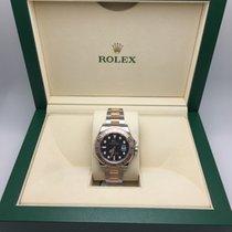 Rolex 116621