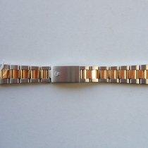 Rolex Bracciale / Bracelet Oyster 78363 per Gmt 16713 / 16753