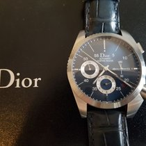 Dior - Chiffre Rouge A02 - men's - 2001-today